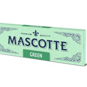 sigaretnaya-bumaga-mascotte-green