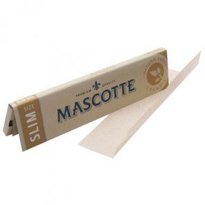 sigaretnaya-bumaga-mascotte-slim-king-size-organic-rolling-papers