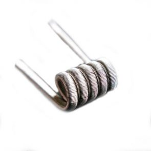 spiral-coil-triple-fused-clapton