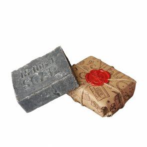 ugolnoe-mylo-black-stone