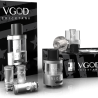 v-god-tricktank-rta