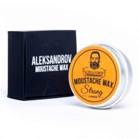 vosk-dlya-usov-aleksandrov-strong-sunrise