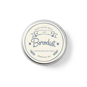 vosk-dlya-usov-borodist-air-premium-edition