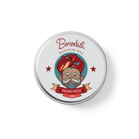 vosk-dlya-usov-borodist-indian-spices
