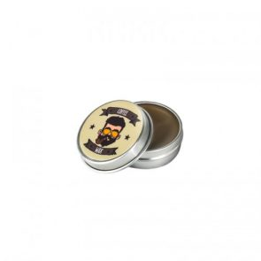 vosk-kosmeticheskij-coffee-s-aromatom-kofe