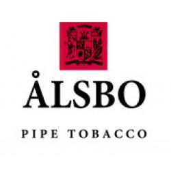 Трубочный табак Alsbo