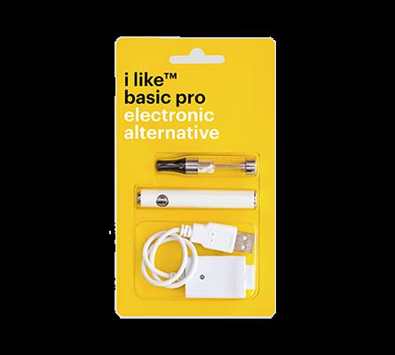 basic-pro