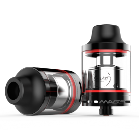 dripka-mage_rta_black
