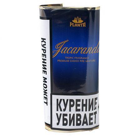 "Трубочный табак Planta ""Jacaranda"""