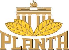 Трубочный табак Planta