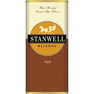 """Трубочный табак Stanwell """"Melange"""""""