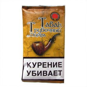 Трубочный табак из Погара