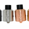 528-custom-vapes-goon-rda-2