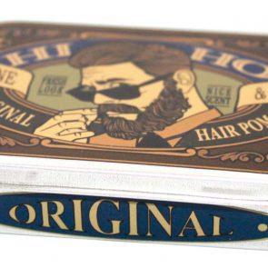 briolin-dlya-volos-hi-ho-original-vintage