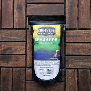 kofe-brazilia