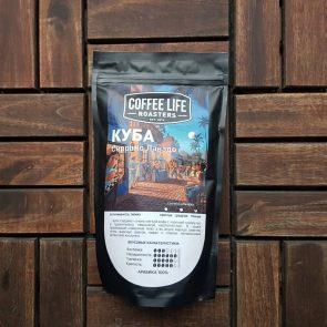 kofe-kuba