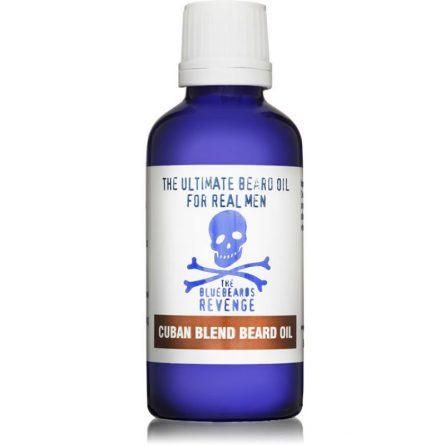 maslo-dlya-borody-the-bluebeards-revenge-cuban-blend-beard-oil-800x800