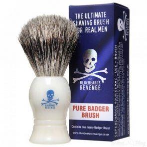 the-bluebeards-revenge-pure-badger-shaving-brush-3-800x800