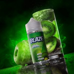 blaze-apple