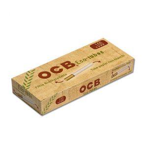 ocb-eco-tubes