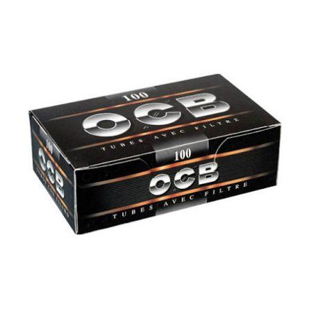 ocb-premium-tubes-100