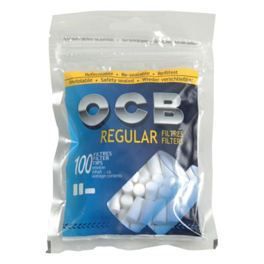 ocb-regular-filters