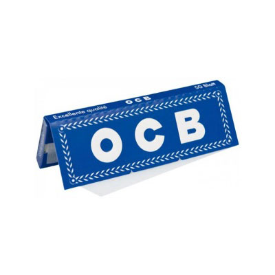 ocb-rolling-paper-no8-blue