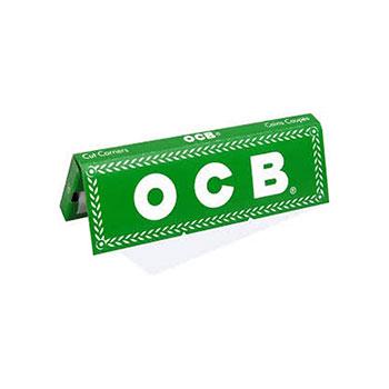 ocb-rolling-paper-no8-green-1