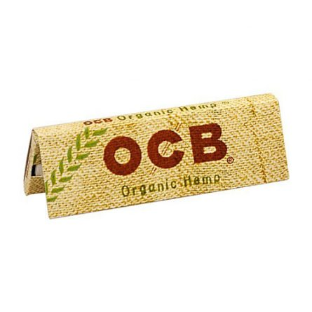 ocb-rolling-paper-organic-hemp-simple