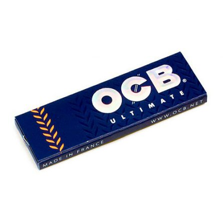 ocb-rolling-paper-ultimate-single-1