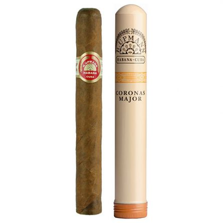 upmann-coronas-major-2