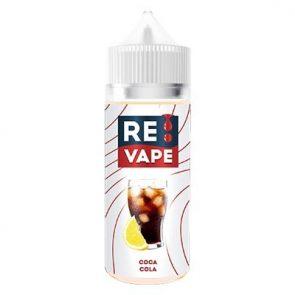 revape-coca_cola_lucky-smoker-ru
