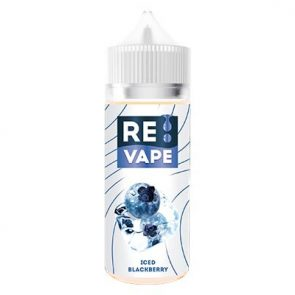 revape-iced_blackberry_lucky-smoker-ru