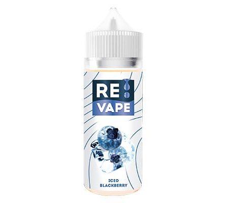 revape-iced_blackberry_lucky-smoker-ru