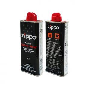 zippo-brushed-chrome