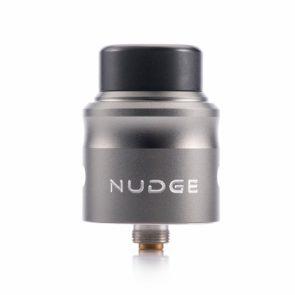 nudge-rda-dizajn