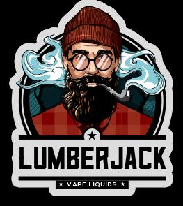 Жидкость LUMBERJACK