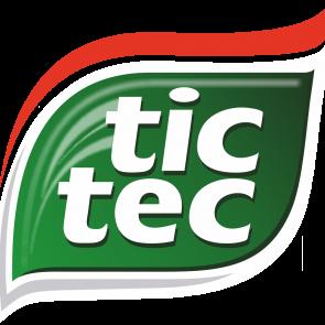 Жидкость Tic Tec