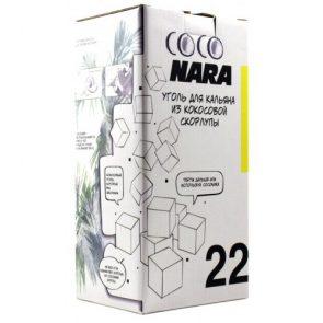 2917-nara-22-96-500x500