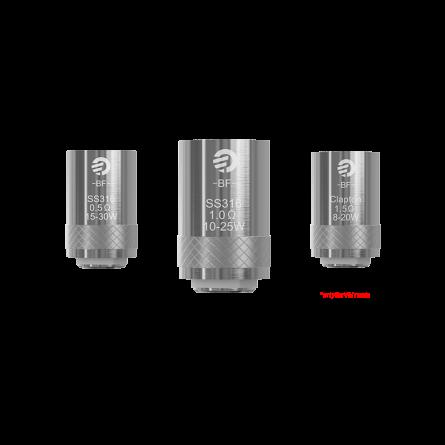 5-resistances-bf-ss316-joyetech