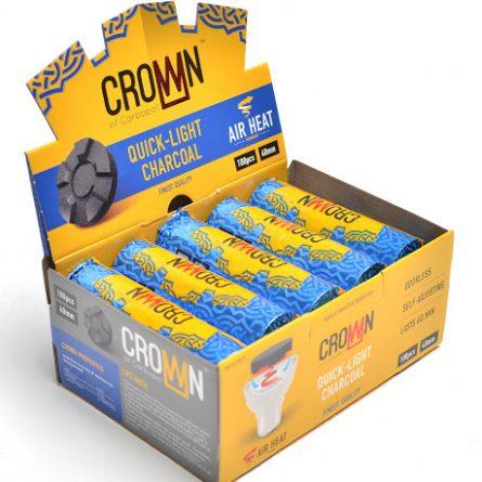 carbopol-crown