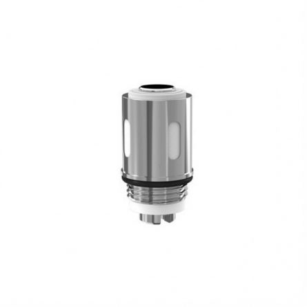 joyetech-cs-evaporator-1-700x700
