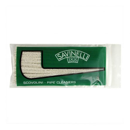 savinelli-cleaners-conical-green-c401-1