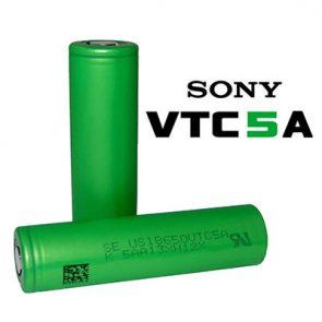 Sony VTС 5A