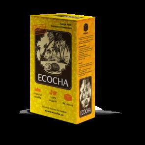 data-ugol-ecocha-kub96-500x500