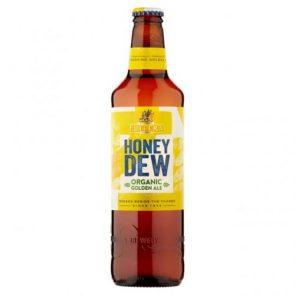 500-craftbeer78-ru-organic-honey-dew-fullers