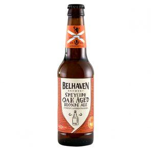 belhaven-speyside-oak-aged-blonde-ale-330ml-bottle