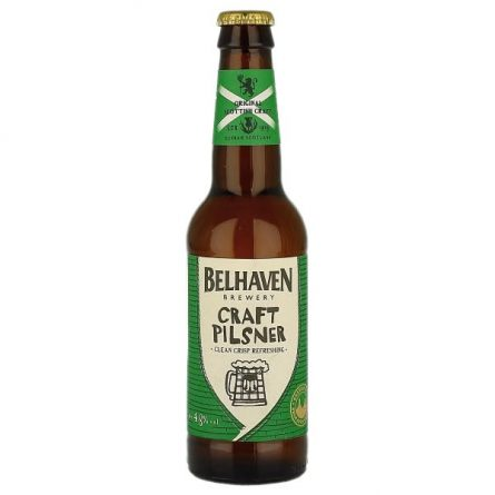 belhaven-craft-pilsner-330ml-bottle_temp_1