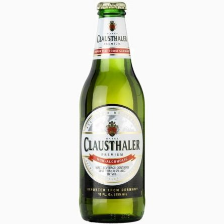 clausthaler_classic_non_alcoholic_033