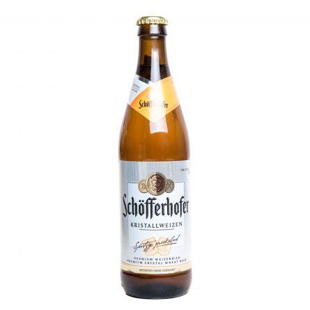 pivo-schofferhofer-kristal-svetloe-s-b